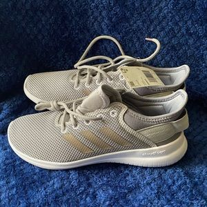 Brand new Women's ADIDAS Sneakers